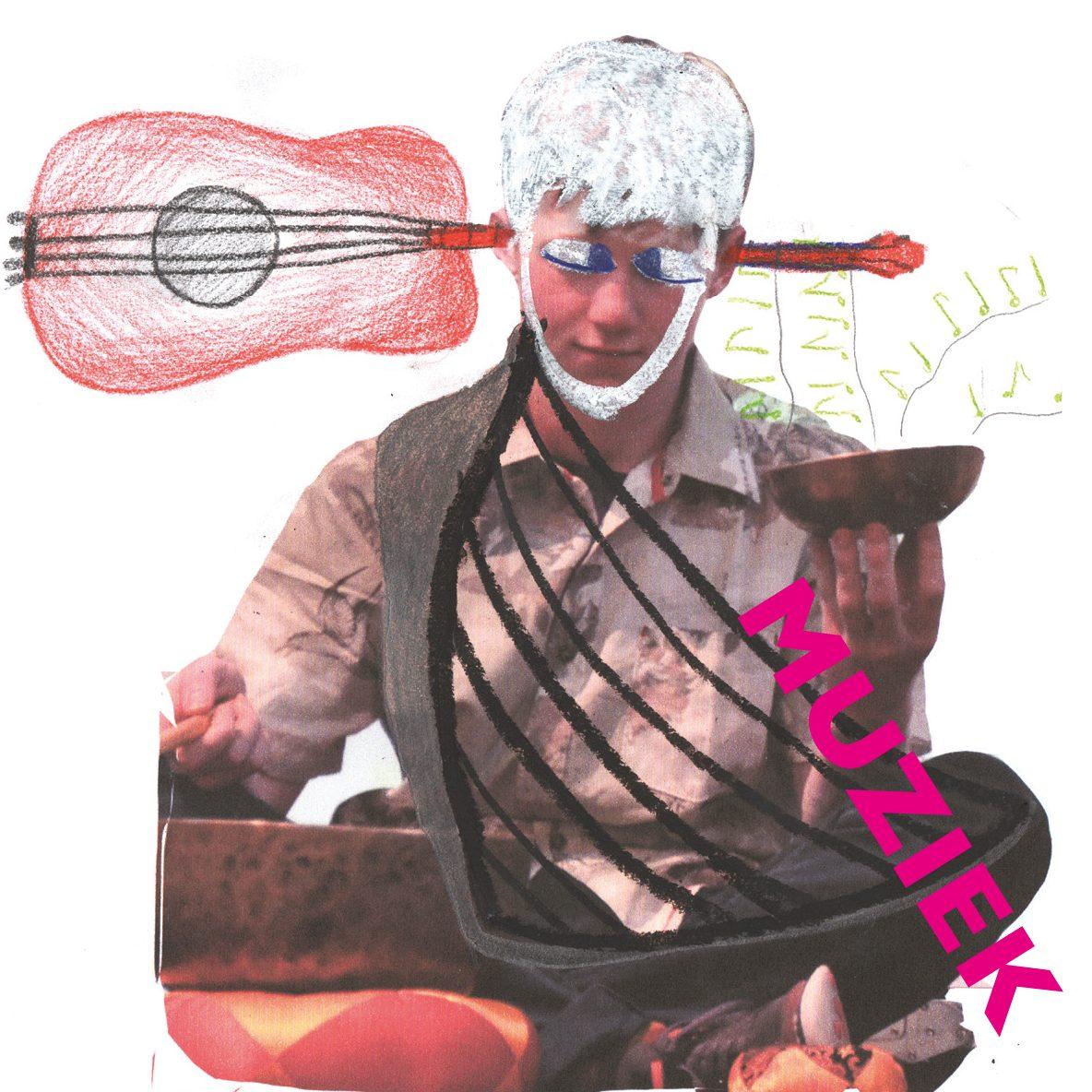 folder_muzeliere-muziek